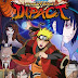 Naruto Shippuden Ultimate Ninja Impact Repack Version