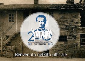 Bicentenario della Nascita