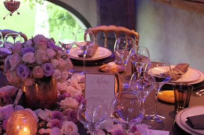 papillonsdonyx blog suisse mariage the w day atelier du mariage portes des iris