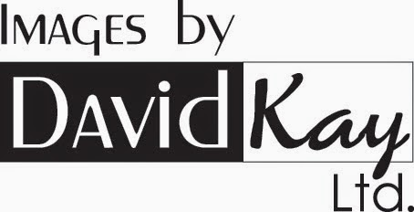 Images by David Kay, Ltd.