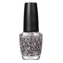 Nail Lacquer of the week...