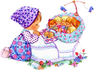 Hijos y mamas preciosos momentos:Imagenes y dibujos para imprimir ...