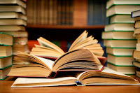 Editoria chiudono 5 librerie al giorno di Stefano Maria Toma