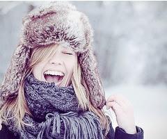Nadie es tan pobre, como para no poder regalar una sonrisa#
