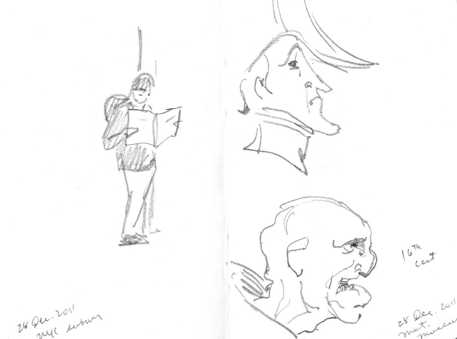 lumpy heffalump coloring pages - photo#31