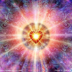 Bildresultat för chakra kärlek