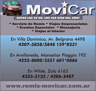 www.remis-movicar.com.ar
