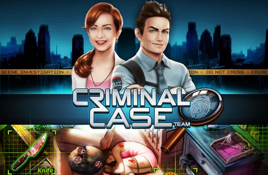 Criminal-Case-android-hack