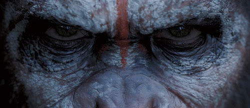 dawn-planet-apes-trailer