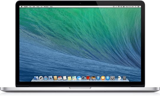 Install Mavericks on Intel PCs