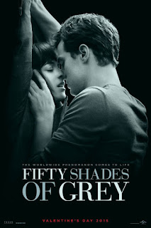 free Watch full Movie online Fifty Shades of Grey 2015 Direct Download