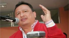 Condenado a 18 años de presidio ex gobernador de Guárico y ex rector de la Unerg, Luis Enrique Gall