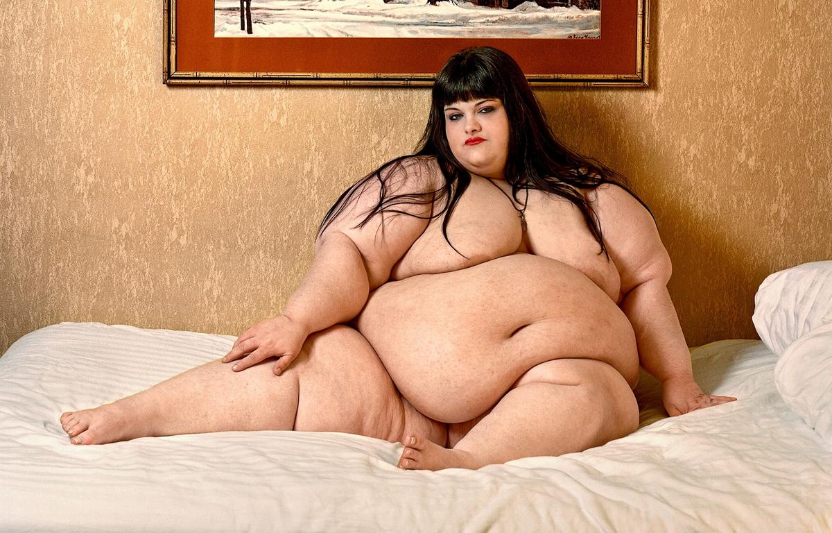 Фото подборка толстушки голые, Фотографии толстых женщин, полных девушек, жирных 2 фотография