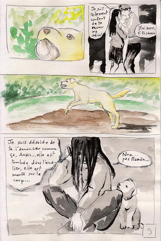 De passage _Astate_24h BD 2015_page 9