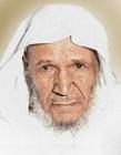 ABDULLAH KHAYAT