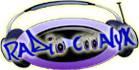 www.radiocooalyx.tk (live)