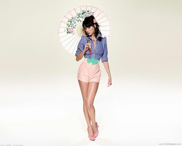 Katy Perry Wallpaper-1600x1200-12