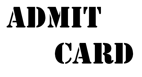amu-cet-admit-card-2015