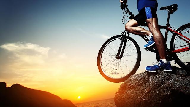 Высвобождение оксида азота: физическая активность и солнечный свет.