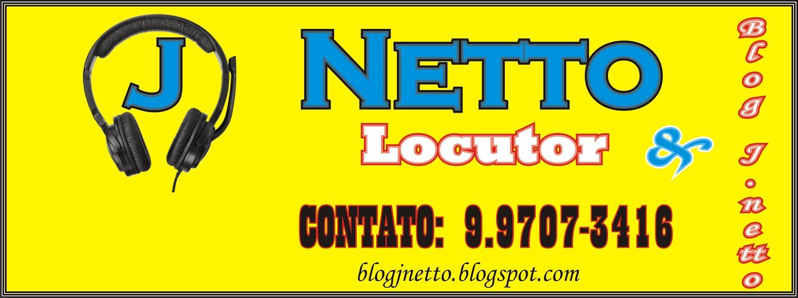J. Netto