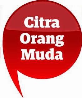 <u>Jemputan Interview Blogger Pilihan Utusan Malaysia</u>