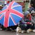 Royaume-Uni : Le tabloïd The Sun compare les immigrants clandestins à «des cafards»