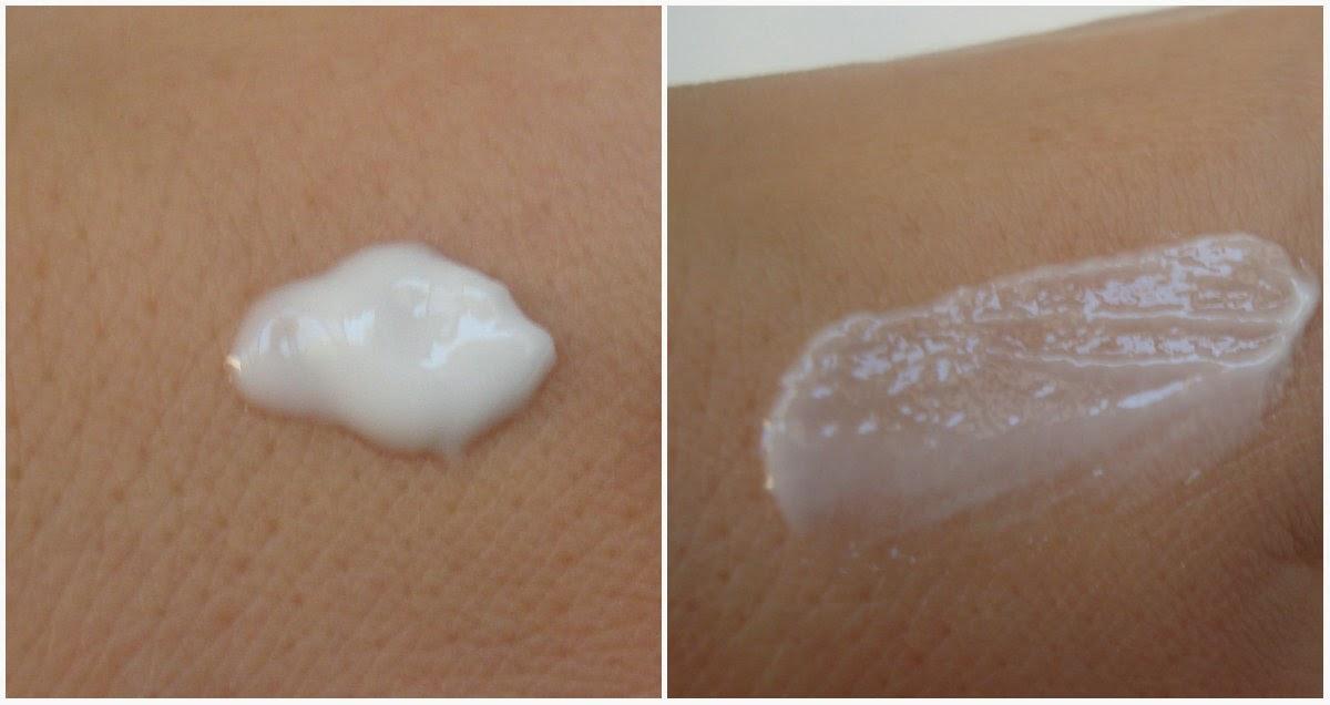 Sentio Smooth Skin Restoring Hand Creme