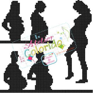 http://2.bp.blogspot.com/-4S8k2jIZGxQ/Tl5cXuk5bHI/AAAAAAAAOVQ/JFyO1i19Aaw/s320/Fases+da+gravidez%2521.bmp