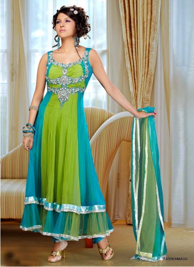 Latest Frock Suits http://sengook.com/anarkali-new-latest-suits-anarkali-pakistani-girls-clothes-new-fashion.html
