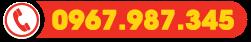 ® Chung cư MHD Trung Văn - Web chủ đầu tư HANCIC - MHD