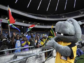 ترددات القنوات الفضائية الناقلة ل مباريات بطولة كاس أمم افريقيا لسنة 2013