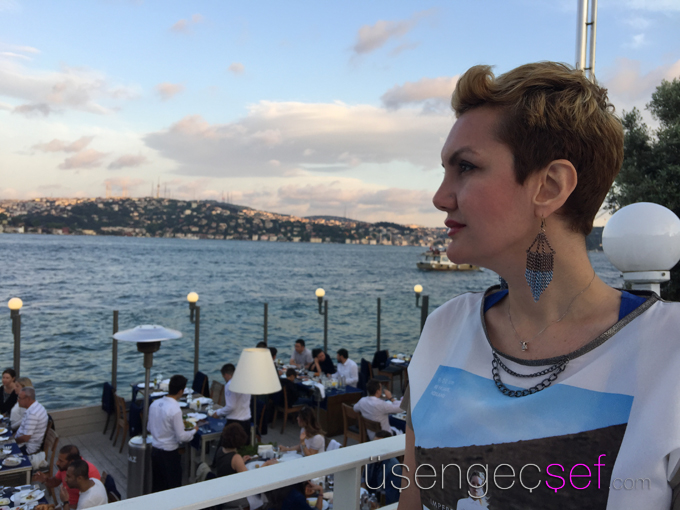 360-istanbul-su-ada-bogaz-deniz-usengec-sef