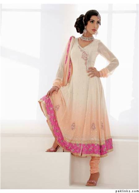 Designer clothes india online
