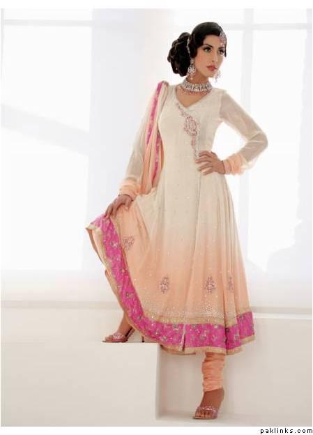 Women shoes Indian Clothes