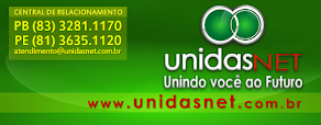 Unidas Net
