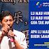 HOT NEWS ... Bakal Ketua Menteri Melaka Baru DAP JANJI LAKSANAKAN HUDUD! ... TAKEBEER!
