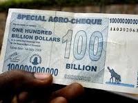 Percayakah anda bahwa 100 milyar tidak akan membuat anda kaya ?