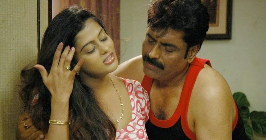 Read Malayalam 1st Night Sex Stories In Manglish