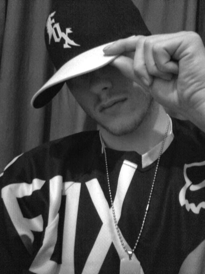 Underground Rappers Names Australian Underground Rapper Jay Damon Makes Big Moves For 2015 With