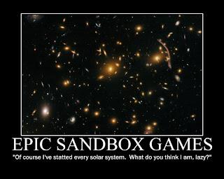 http://looneydm.blogspot.com/2010/09/epic-sandbox-games.html