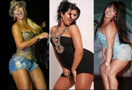 10 Hábitos brasileiros que podem ferrar os brasileiros em outros países