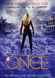 Ngy Xa Ngy Xa 2 || Once Upon A Time Season 2