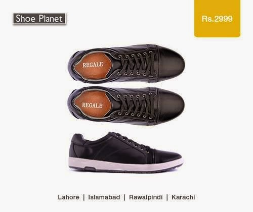 Shoes Planet Winter Fall Footwear Collection 2014-2015