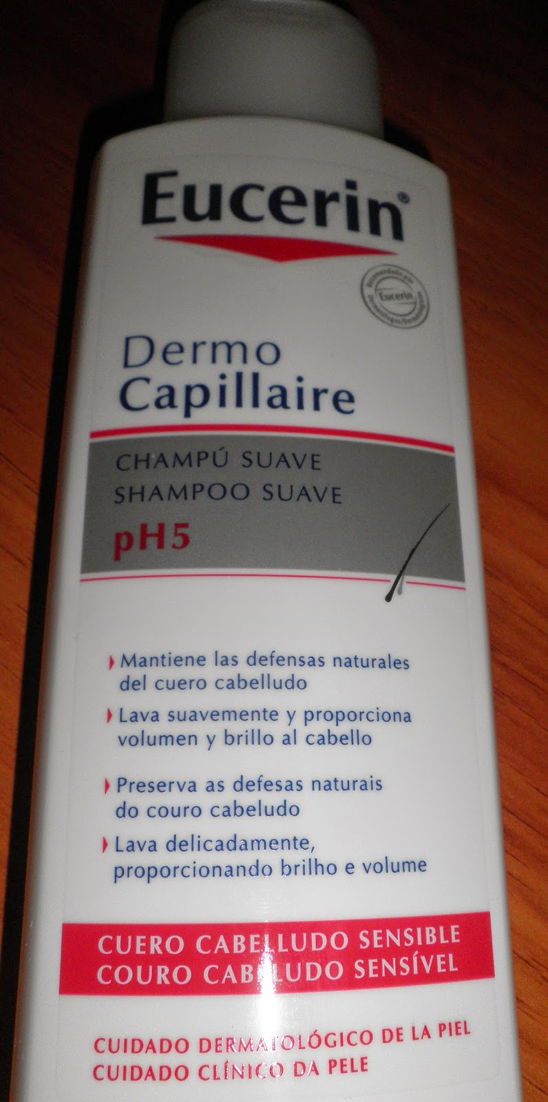 http://www.farmainstant.com/es/champus/397-eucerin-piel-sensible-ph-5-champu-200-ml.html
