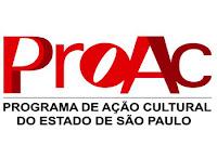proac-editais de fomento às artes cênicas-secretaria de estado da cultura