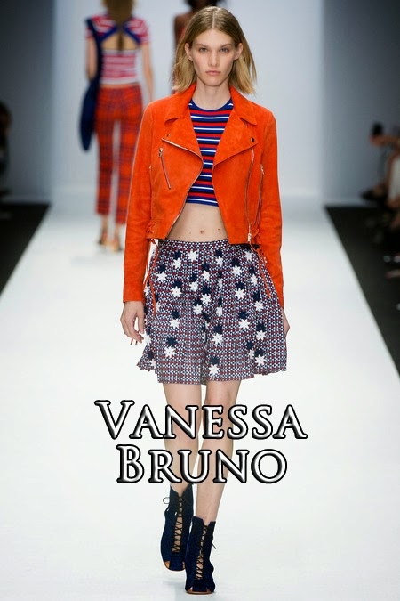 http://www.fashion-with-style.com/2013/09/vanessa-bruno-springsummer-2014.html