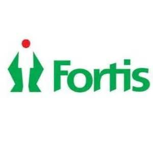 Fortis rolls out its pan-India Brand Campaign