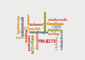 LESSON PLANS AND ONLINE COURSE MATERIAL