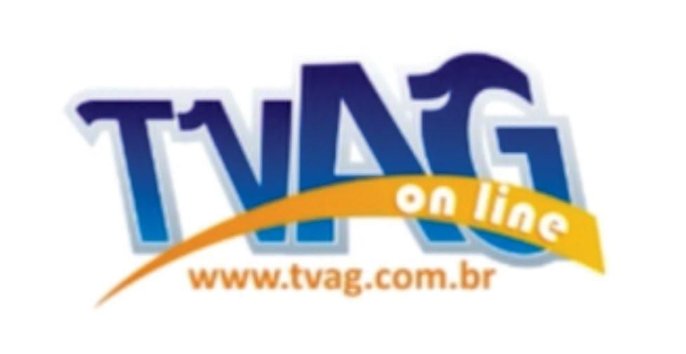 TV AG ONLINE