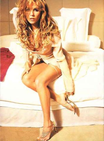 As Fotos De Debora Secco Nua Na Playboy